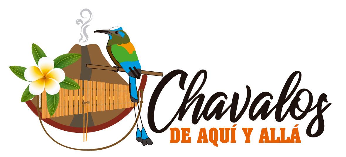 Chavalos