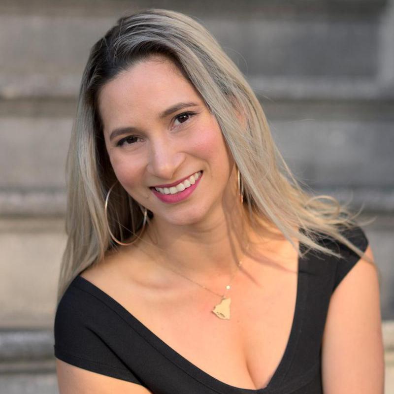 Jennifer Conard